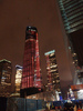 1WTC in red