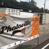 Photoville banner