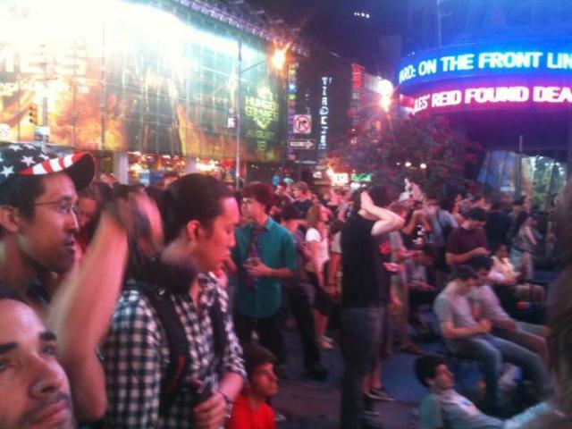mars landing new york times - photo #5