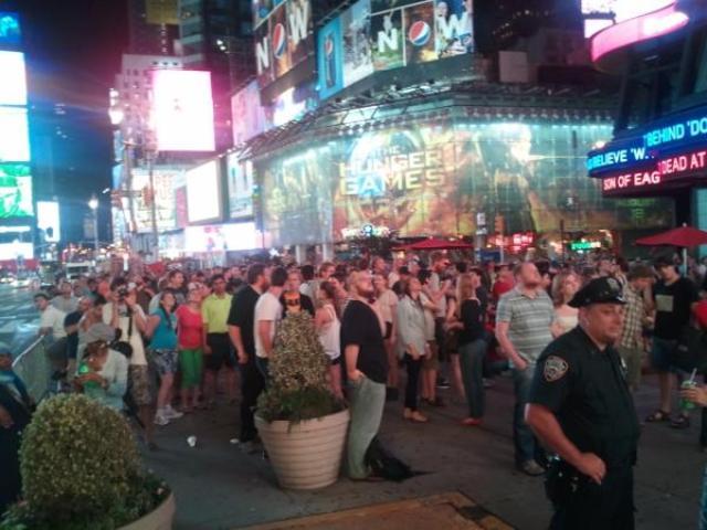 mars landing new york times - photo #14