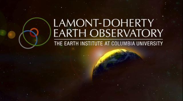 Columbia University Lamont-Doherty Earth Observatory