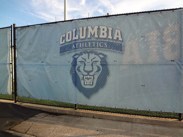 Columbia Athletics