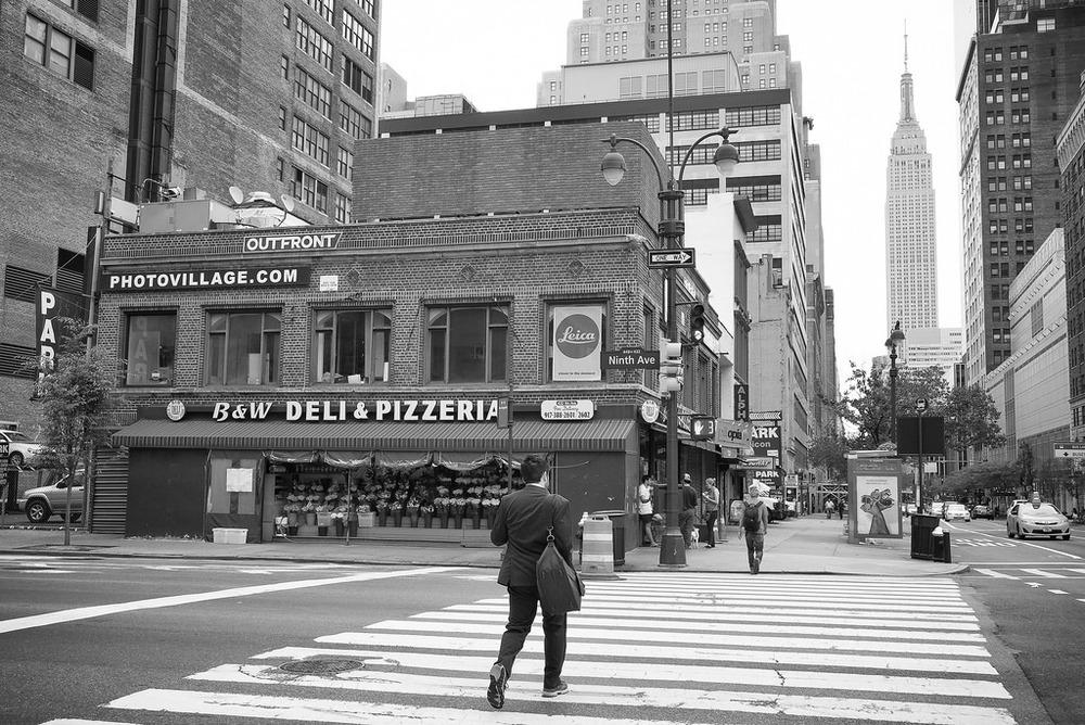 9th Ave. | New York, NY | 2016_0001.jpg