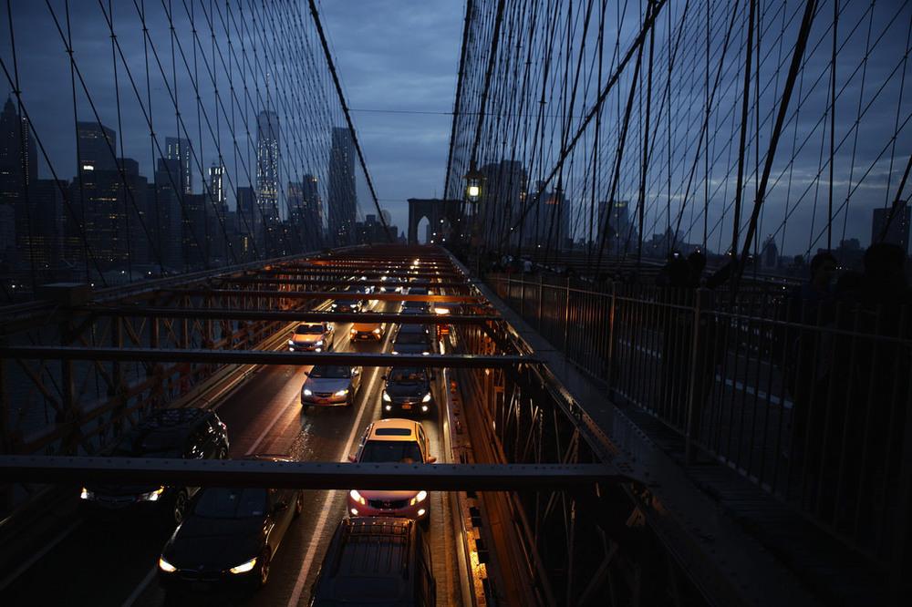 Brooklyn.Bridge