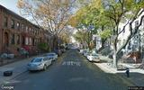 Clifton Place, Bed-Stuy