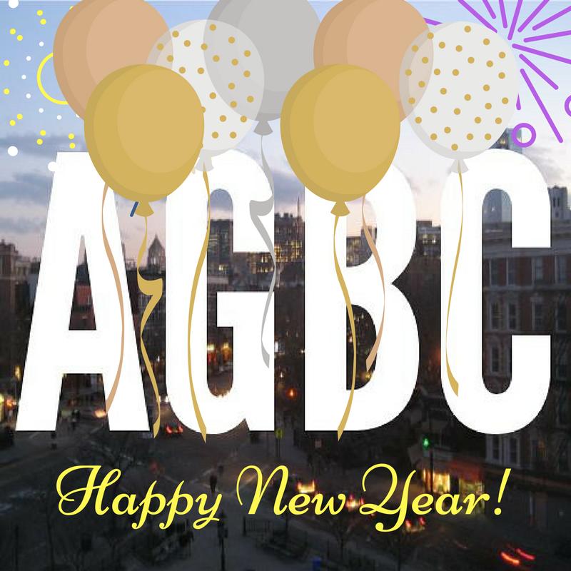 AGBC 2018