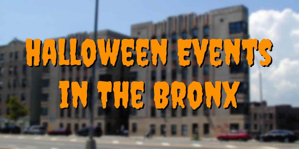 Tremont, Bronx