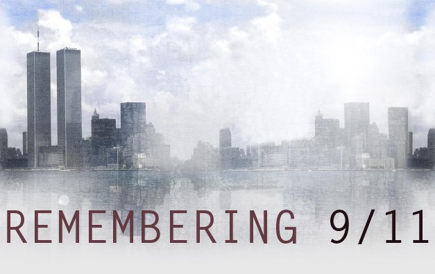 remembering 911 Remembering 9/11 2,003 likes 4 talking about this a new online blog to remember the victims of 9/11 please leave your comments below the posts and.